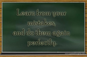 Mistakes-Quotes-Thoughts-Motivational-Inspirational-Great-Best-Nice ...