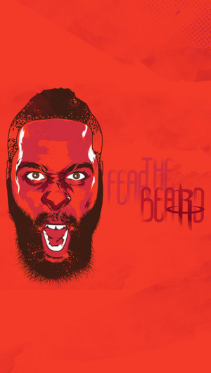 James Harden Quotes