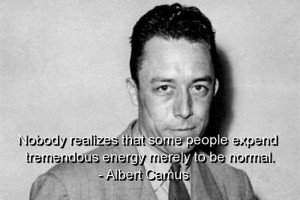 albert-camus-quotes-sayings-tremendous-energy-wisdom