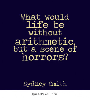 sydney-smith-quotes_7834-1.png