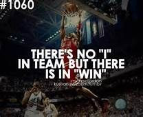 basketball quotes motivational bing images more basketball sports ...