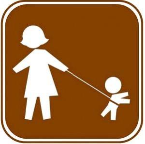 Overprotective Parents.
