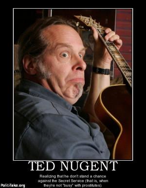 ted-nugent-nugent-secret-service-president-ted-politics-1334947032.jpg