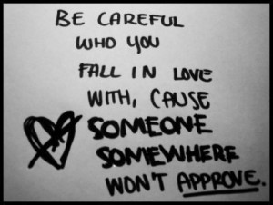 relationship quotes (13)