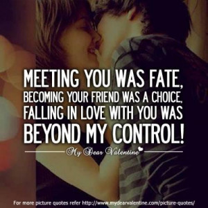 You Are The Love Of My Life Quotes Love of my life quotes.