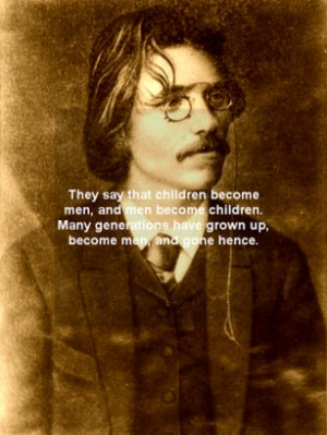View bigger - Sholom Aleichem quotes for Android screenshot
