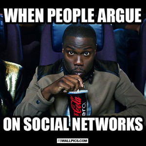 ... Hart Hosts Comedy Central Roast On Justin Bieber 2015 quotes memes