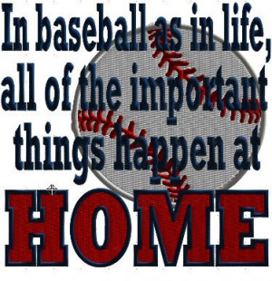 Inspirational Baseball Quotes For Kids Baseball quote machine