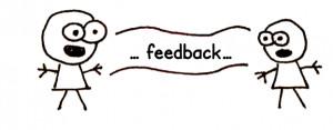feedbackwave.png