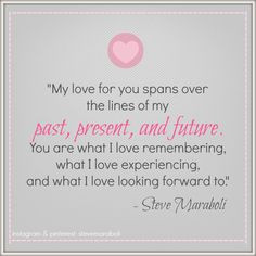 Thoughts, Vows, Sweets, Inspiration Ideas, Quotes Sayings Funny, Happy ...