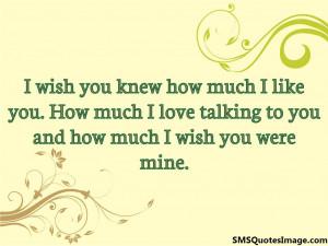 sms-quote-i-wish-you-were-mine.jpg
