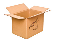UK'S BEST MOVING COMPANIES !Compare Moving Estimates.