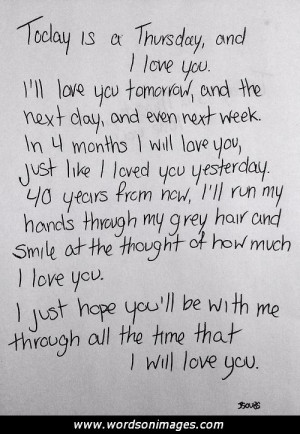 memorable quotes the vow quotesgram