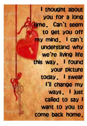 ... Rock - Picture - song lyrics, music lyrics, song quotes, music quotes