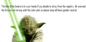 Star-Wars-baby-shower-invitation-with-Yoda-and-Yoda-quote-400x198.jpg