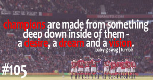 Quotes on soccer, sport quotes, soccer quotes , football quotes ...