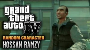 Watch Gta 5 Characters Quotes Brucie From Gta 4