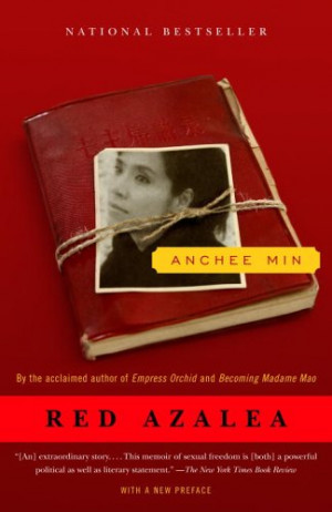 Red Azalea Summary and Analysis