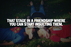 Friendship Lost Quotes And Sayings