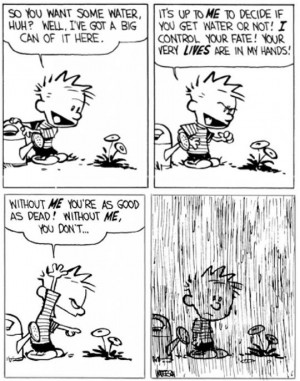 funny-picture-calvin-hobbes-flower-water-rain
