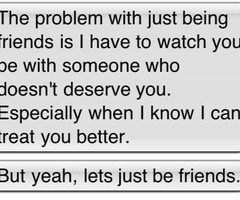 Back > Quotes For > Just Friends Quotes Tumblr