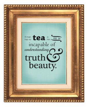 tea-quote