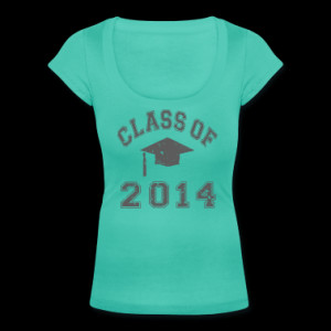Related Pictures class of 2014 shirts slogans