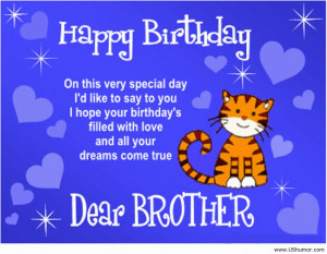 happy birthday happy birthday quotes funny funny happy birthday quotes ...