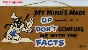 Happy Friday Funny Sayings Souvenir friday-art corner