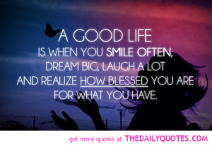 good-life-quote-picture-nice-girly-pics-quotes-sayings.png