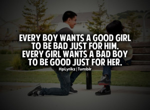 25 Renowned Quotes About Girls