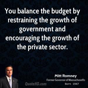 mitt-romney-mitt-romney-you-balance-the-budget-by-restraining-the.jpg