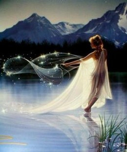 Inspirational Pagan Quotes & Sayings With Beautiful Pagan Pictures