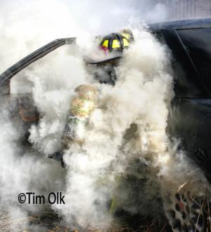 Displaying 16> Images For - Car Crash Smoke...