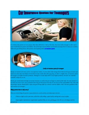 cheap-auto-insurance-quotes-online-get-free-auto-insurance-quotes-1 ...