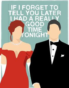 ... Most Famous movie quotes as said by Disney Characters pretty woman