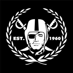 Raiders, Raiders Fans, Raiders Mexico, Raiders National, Da Raiders ...