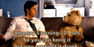 home quotes funniest movie quotes