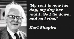 karl barth quotes and sayings