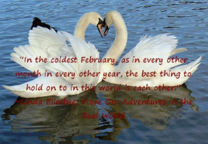 new relationship love quotes