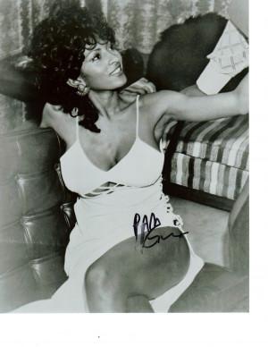 Pam Grier 10