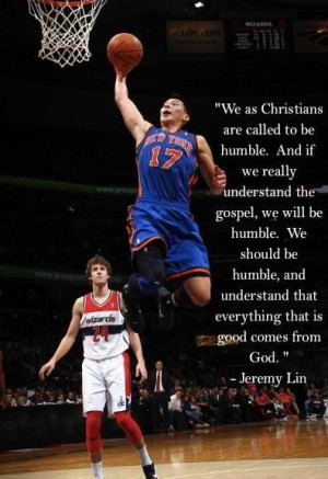 ... , York Knicks, Linsanity Knicks, Nba Players, Jeremy Lin Quotes
