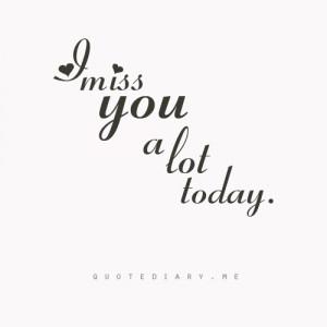 Similar Galleries: I Need You I Miss You I Love You , I Need You Like ...