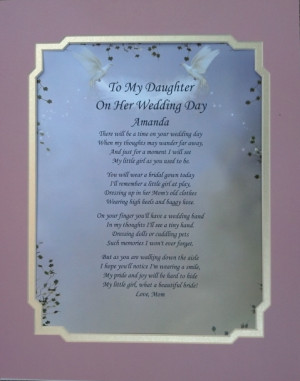 granddaughte r poems friendship poems memorial poems grandparent poems ...