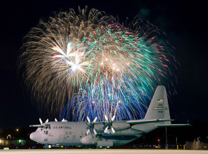 Ways for celebrating 4th of July 2015