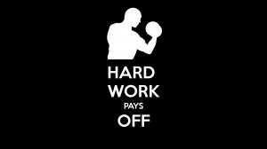 ... hard work poster hard work clip art thank you for your hard work