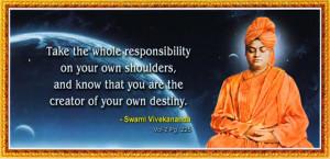Quotes On Education By Vivekananda Swami vivekananda quotes on