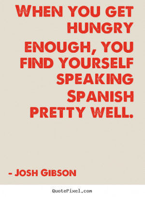 in spanish 40 inspirational quotes in spanish quotes about life ...
