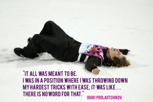 Snowboarder Quotes