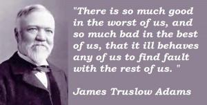 James-Truslow-Adams-Quotes-1